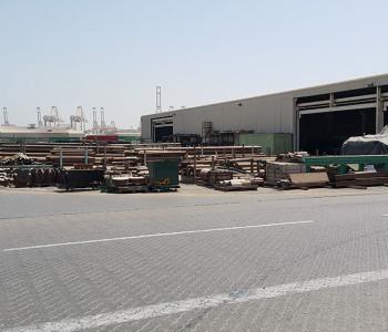 logistics_2