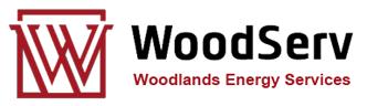 Woodserv_logo