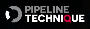 pipeline_logo