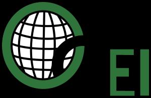 OGEI_logo