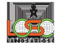langsat_logo