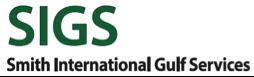 sigs_logo_20151129