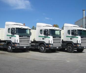 workshop_vehicles