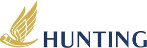 Hunting_logo