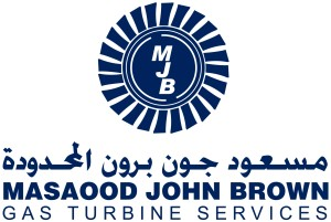 Masaood John Brown_LOGO