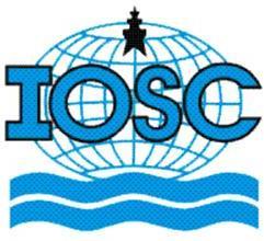 IOSC_logo