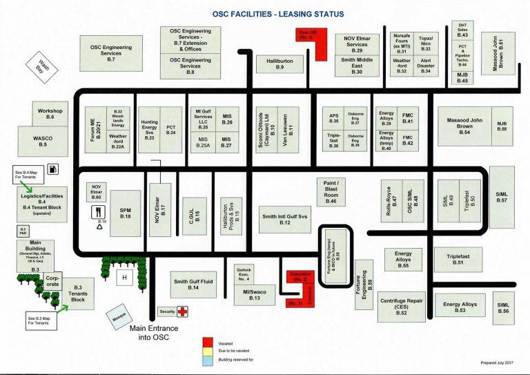 OSC-Facility-Map-2-July-2017