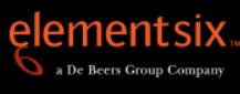 element6_logo